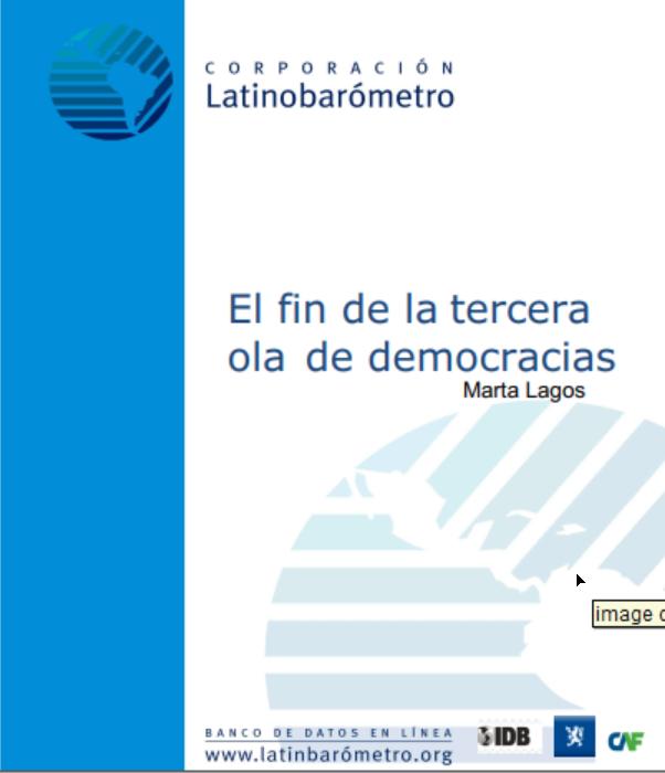 ideologia significado en español